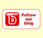 Find Family Holiday blog